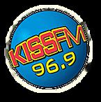 96.9 KISS FM