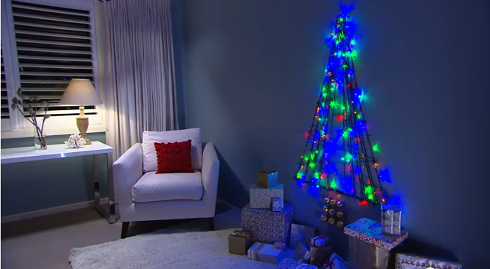 cheap christmas tree ideas photosvideos - How To Decorate A Christmas Tree Youtube
