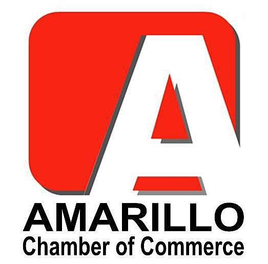 Credit: Amarillo Chamber of Commerce Facebook