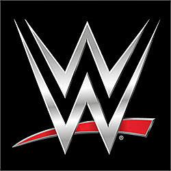 Credit: World Wrestling Entertainment