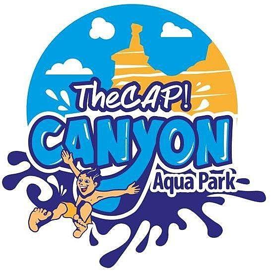 Credit: Canyon Aqua Park